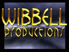 Wibbell Productions