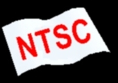Shop in other NTSC countries