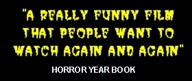 Horror Year Book on The Vampires of Bloody Island