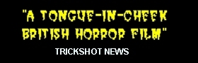 Trickshot News on The Vampires of Bloody Island