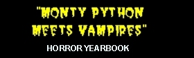 Horror Yearbook on The Vampires of Bloody Island