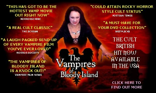 Go to the official website for The Vampires of Bloody Island